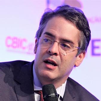 Mauricio Portugal Ribeiro