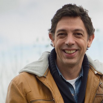 Sebastián Butto