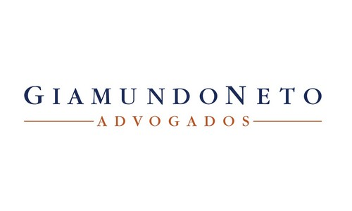 Giamundo Neto Advogados